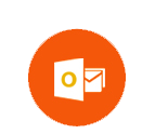 Outlook Mail Support
